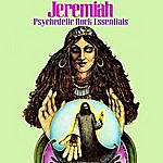 Jeremiah Psychedelic Rock Essentials
