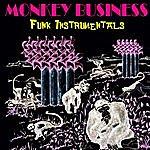 Monkey Business Funk Instrumentals