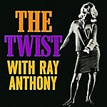 Ray Anthony The Twist