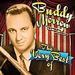 Buddy Morrow The Very Best Of