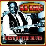 B.B. King Best Of The Blues