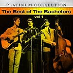 The Bachelors The Best Of The Bachelors, Vol. 1