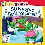 Itm Presents 50 Favorite Bedtime Songs Volume 2