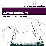 In-Depth A Storm Ep
