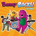 Barney Barney Rocks! (En Español!)
