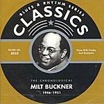 Milt Buckner Classics: 1946-1951
