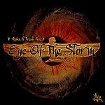 Aslan Eye Of Da Storm (Feat. Tehuti Mos) - Single