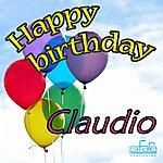 Michael Happy Birthday Claudio (Auguri Claudio)
