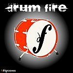 Drumfire The Night Is Yours