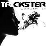 Trickster Oxygen Ep