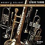 Steve Turre Woody's Delight