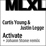 Curtis Young Activate
