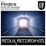 Pandora End Of Sorrow