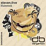 Eleven-Five Hammock