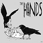 The Hands The Hands (Demo)