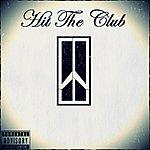 CDM Hit The Club - Single