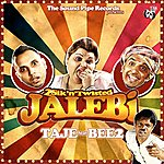Taje Jalebi (Feat. Bee2) - Single