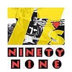 The 77's Ninety-Nine