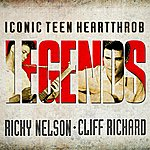 Rick Nelson Iconic Teen Heartthrob Legends