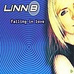 Linn B Falling In Love