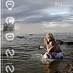 Amonn Milk (Feat. Garbage) (Orca V2 Mix) - Single