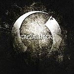 Captain Jack Captain Jack