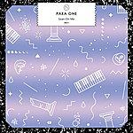 Para One Lean On Me (Feat. Teki Latex)