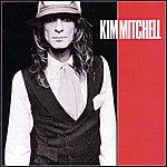 Kim Mitchell Kim Mitchell