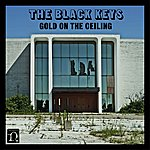 The Black Keys Gold On The Ceiling