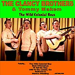 The Clancy Brothers The Wild Colonial Boys