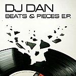 DJ Dan Beats & Pieces