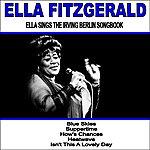 Ella Fitzgerald Blue Skies: Ella Sings The Irving Berlin Songbook