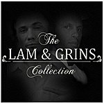 L.A.M. The Lam & Grins Collection