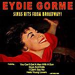 Eydie Gorme Eydie Gorme Sings Hits From Broadway!