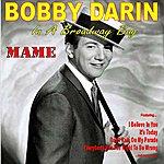Bobby Darin In A Broadway Bag: Mame