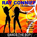Ray Conniff Dance The Bop