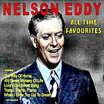 Nelson Eddy All Time Favourites