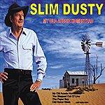 Slim Dusty My Old Aussie Homestead