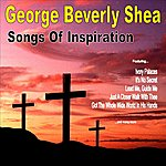 George Beverly Shea Songs Of Inspiration