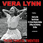 Vera Lynn Those Tuneful Twenties:Vera Lynn Favourites