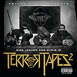 Psycho Realm Psycho Realm Presents Sick Jacken And Cynic In Terror Tapes 2