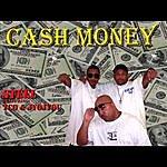 Steel Cash Money (Feat. Tco & Jyojyou)