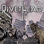 Rivethead Our Zombies Ate Your Songs
