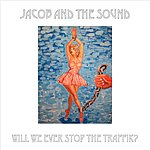 Jacob Will We Ever Stop The Traffik?