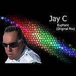 Jay C Euphoric (Original Mix)