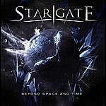 Stargate Beyond Space And Time