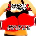 American Hardcore Swinging Back At You