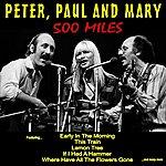 Peter 500 Miles