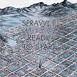Arcade Fire Sprawl II & Ready To Start (Remixed By Damian Taylor & Arcade Fire)