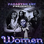 Sincere Whole Lotta Women - Single